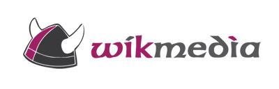 wikmedia.de